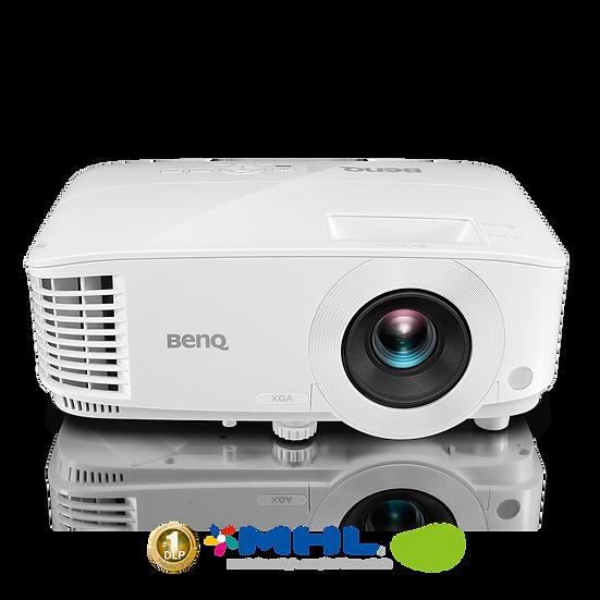 BenQ MX611 Wireless Business Presentation Education Projector Malaysia