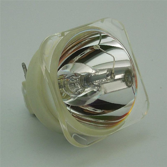 DT01281   Bare Lamp for HITACHI CP-WU8440 CP-WUX8440 CP-WX8420 CP-X8150