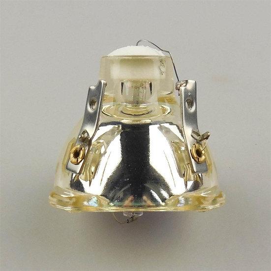 310-6472   Bare Lamp for DELL 1100MP