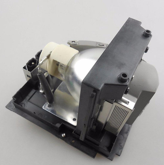 Projector Lamp for Infocus IN5502 / IN5504 / IN5532 / IN5533