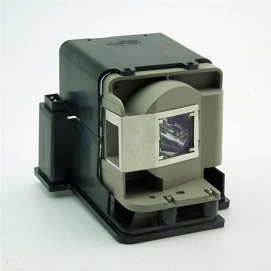 SP-LAMP-077   Lamp for INFOCUS IN3924 IN3926