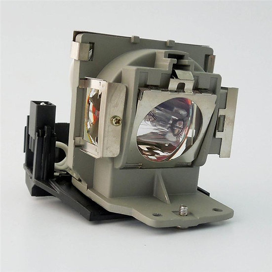 5J.J9R05.001 Original BENQ Projector Lamp for MS521P
