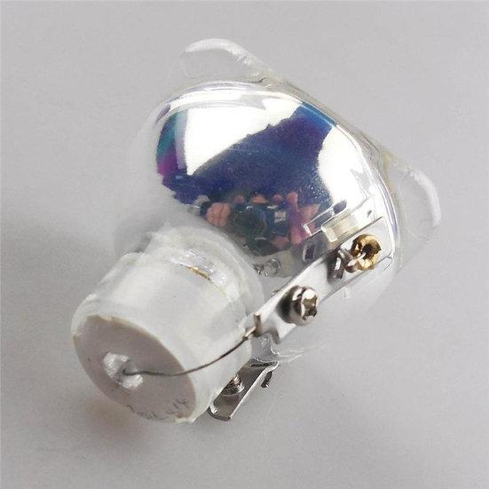 Bare Lamp HITACHI CP-A100 / ED-A100 / CP-A110 / HCP-A8 / CP-A100J / ED-A100J