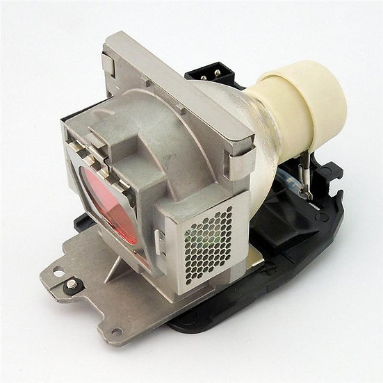 9E.0C101.011   Lamp with Housing for BENQ SP920