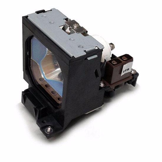 LMP-P200  Projector Lamp for Sony VPL-PX20 / VPL-PX30 / VPL-S50M
