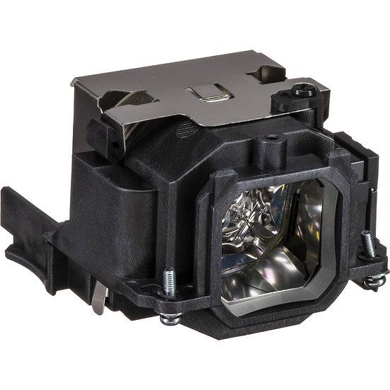 ET-LAB2 Projector Lamp for Panasonic PT-ST10U / PT-LB2V / PT-UX10