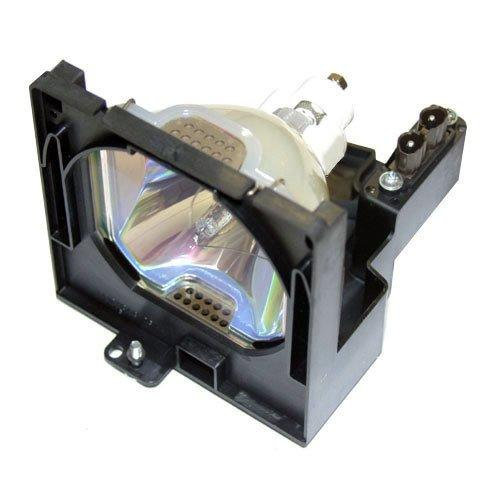 POA-LMP28   Lamp with Housing for EIKI LC-VC1 / LC-XC1