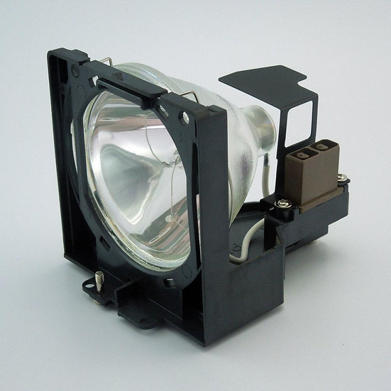 LV-LP06 / 4642A001AA   Lamp   CANON LV-7525 / LV-7525E / LV-7535 / LV-7535U