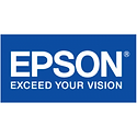 Epson Projector Lamp by Infinite IT