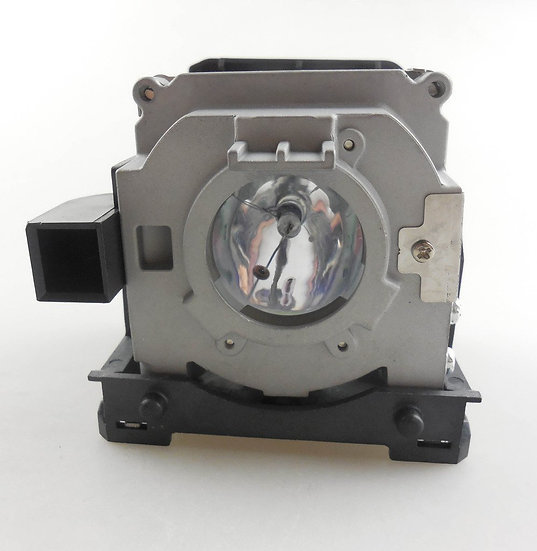WT61LP / WT61LPE / 50030764   Lamp with Housing for NEC WT610 / WT615