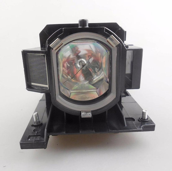 RLC-053 / RLC053   Lamp with Housing for VIEWSONIC PJL9371