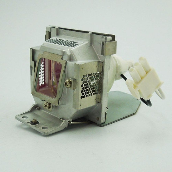 Projector Lamp for BenQ MP515 / MP525 / MP515S / MP525ST / MP526