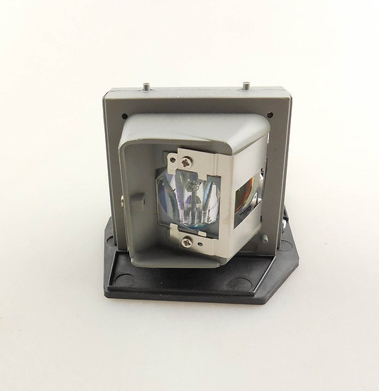 EC.J6300.001   Lamp with Housing for Acer P5270i / P7270 / P7270i s