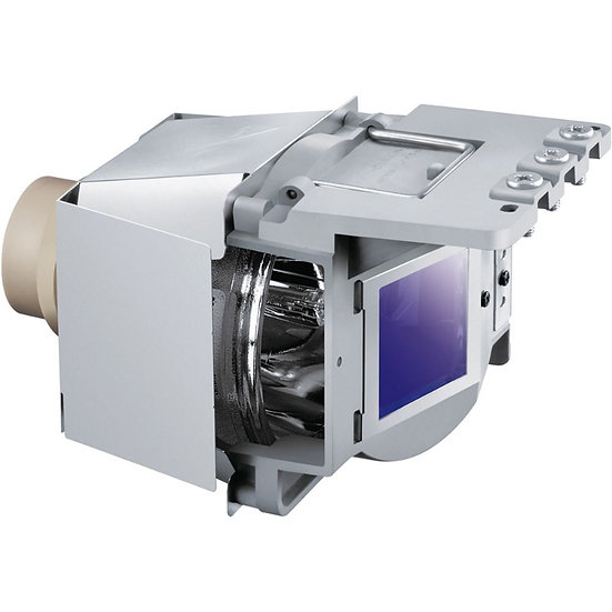 5J.JEL05.001 Original BENQ Projector Lamp for TH670