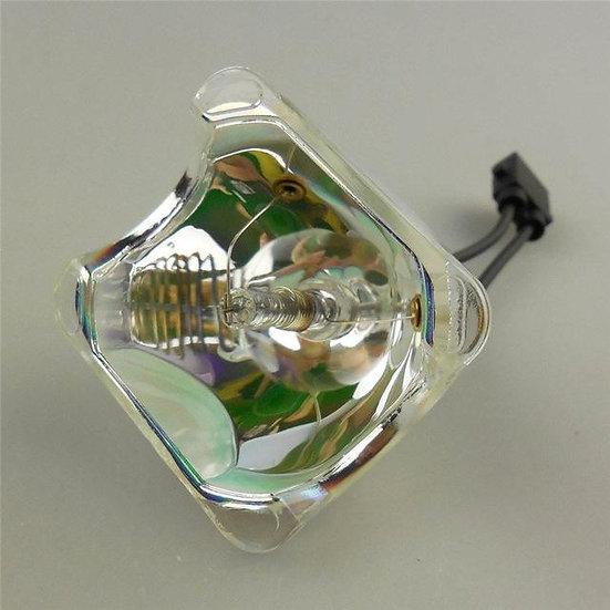 Bare Lamp TLPLB1 for TOSHIBA TDP-B1 / TDP-B3 / TDP-P3