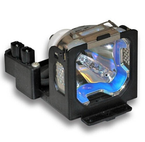Projector Lamp for Canon LV-S1 / LV-X1