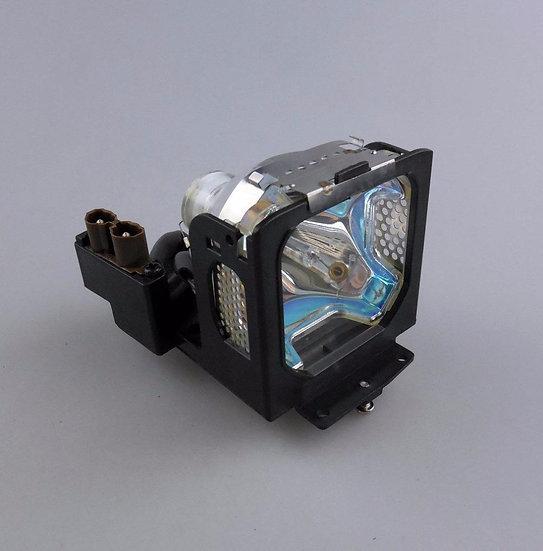 POA-LMP51   Lamp with Housing for SANYO PLC-XW20A / PLC-XW20AR