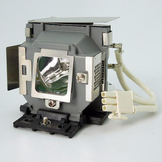 Original Projector Lamp with Housing for Infocus IN104 / IN105