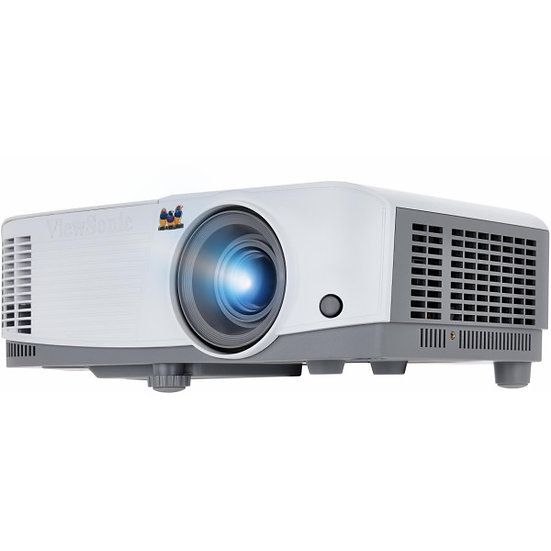 Viewsonic PG703X 4000 Lumens XGA Business Projector