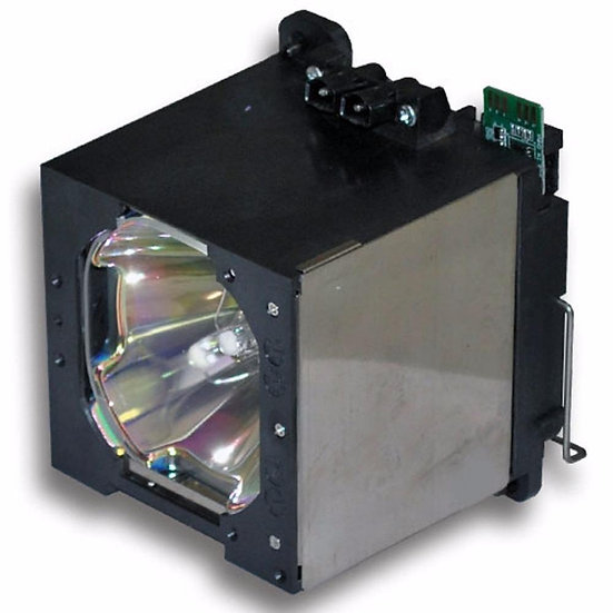 GT60LP Projector Lamp for NEC GT5000 / GT6000 / GT6000R