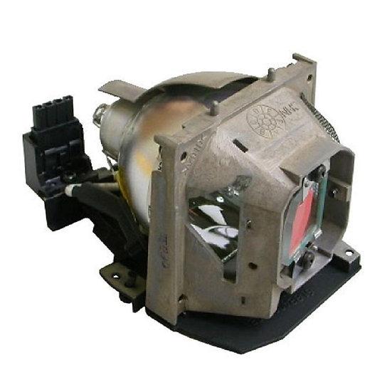 Original Projector Lamp EC.J1901.001 For Acer PD322
