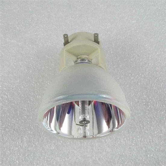SP-070    Bare Lamp  INFOCUS IN122 / IN124 / IN125 / IN126 / IN2124 / IN2126