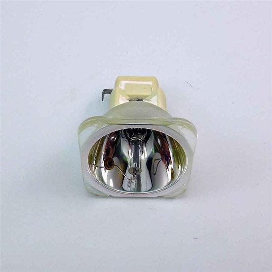 BL-FU280A Bare Lamp OPTOMA EP774 / EW674N / EW677 / EX774N / EW674