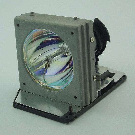 BL-FP200C / SP.85S01G.C01 / SP.85S01GC01   Lamp   OPTOMA HD32 / HD70 / HD7000