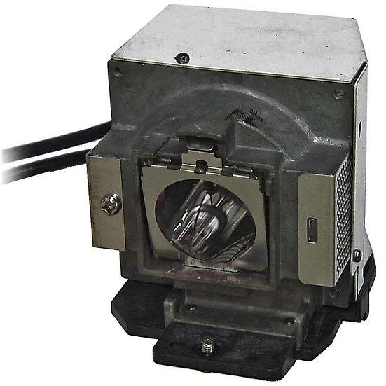 5J.J6N05.001 Original BENQ Projector Lamp for MX722