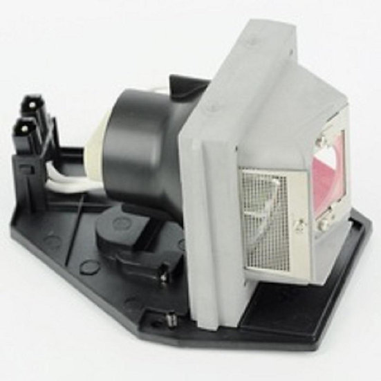 Original Projector Lamp For Acer P7270