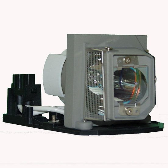 EC.K0100.001   Lamp With Housing For ACER X1261 / X1161 / X110