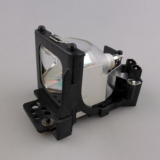 78-6969-9599-8 / EP7650LK   Lamp with Housing for 3M MP7650 / MP7750 / S50 / X50