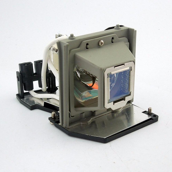 L1720A   Lamp with housing for HP mp3220 / mp3222