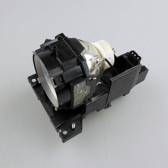DT00871   Lamp with Housing for HITACHI CP-X615 / CP-X705 / CP-X807