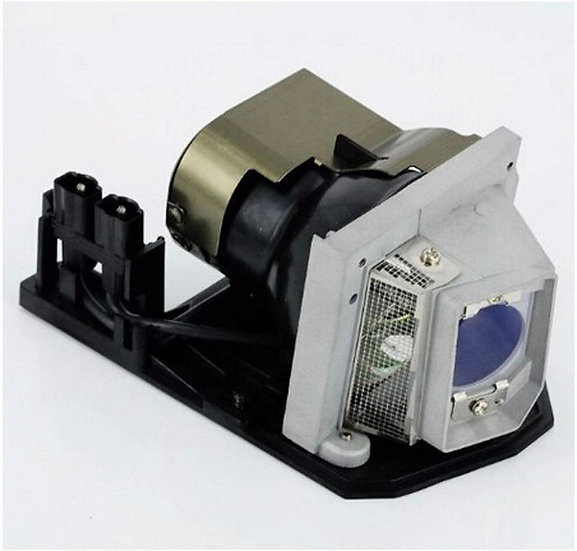 Original Projector Lamp with Housing for Infocus X20 / X21