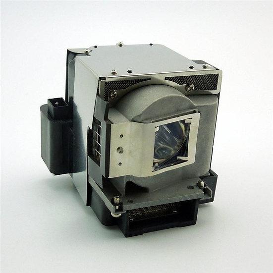 Lamp  MITSUBISHI HC77-70D HC7800 HC7800D HC7800DW HC7900DW HC8000 HC8000D