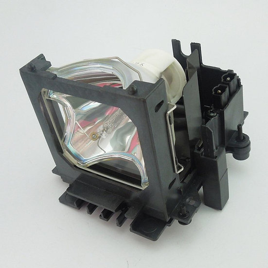 456-8935   Lamp with Housing for DUKANE ImagePro 8935