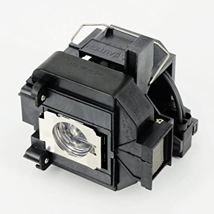 ELPLP69 Projector Lampfor Epson EH-TW8000, EH-TW9000W