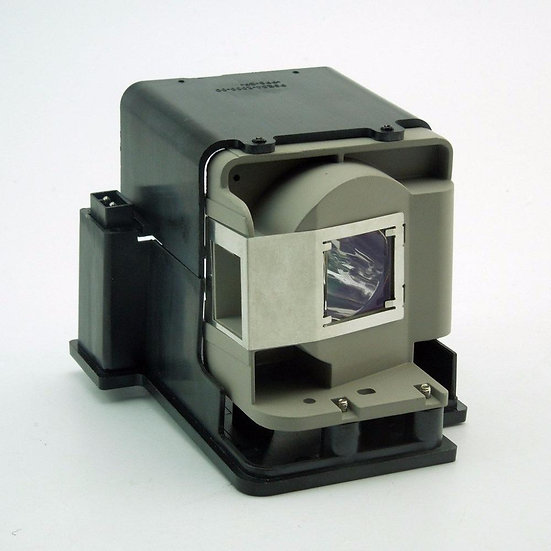 Projector Lamp for Infocus IN2112 / IN2114 / IN2116 / IN2192 / IN2194