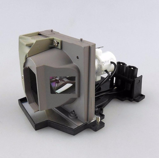 BL-FS180A / SP.85E01G.001   Lamp with Housing for OPTOMA DV11 MOVIETIME / DVD100