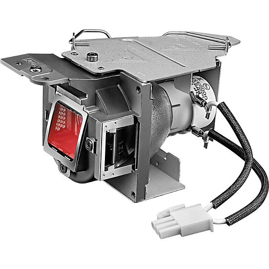 5J.JCA05.001 Original BENQ Projector Lamp for MX842UST