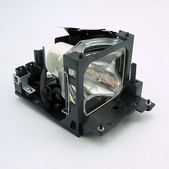 78-6969-9547-7 / EP8765LK   Lamp with Housing for 3M MP8765 / X65 s