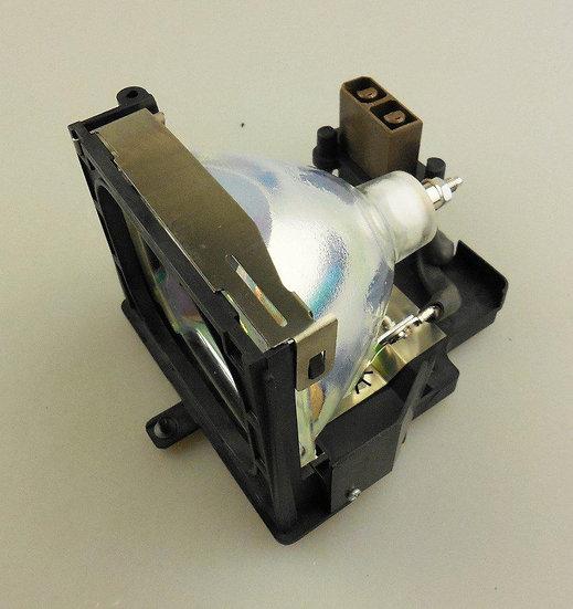 LCA3115  Projector Lamp for Philips CSMART / CSMART SV1 / LC4433