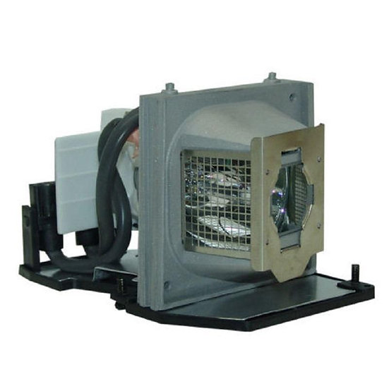 Original Projector Lamp With Housing For Acer PH730