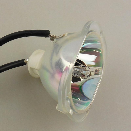AJ-LA80   Bare Lamp for LG RD-JT40 / RD-JT41