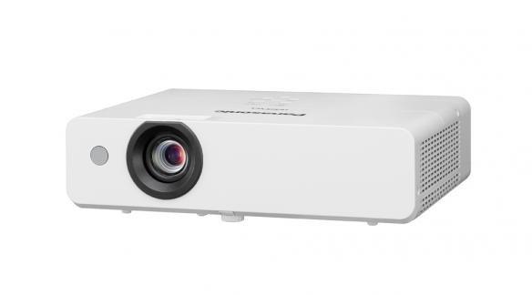 Panasonic PT-LB383 3LCD 3800 Lumens XGA Portable Projector
