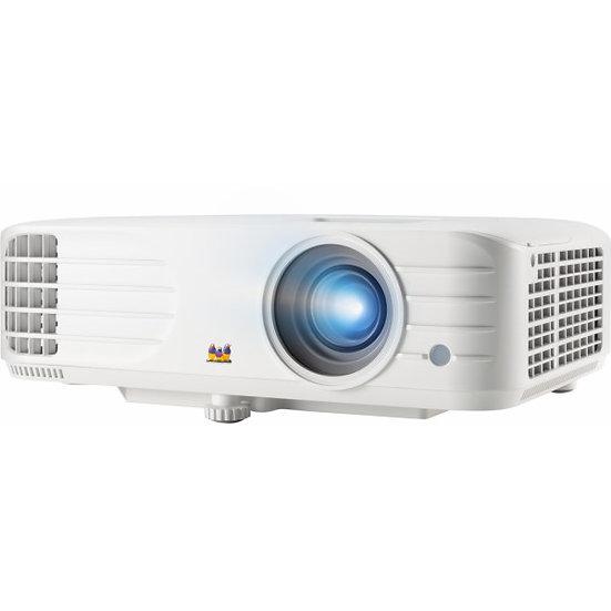 Viewsonic PG706HD 4000 ANSI Lumens 1080p Business Projector Malaysia