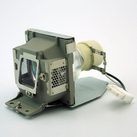 5J.J1V05.001   Lamp with Housing for BENQ MP525P / MP575 / MP576