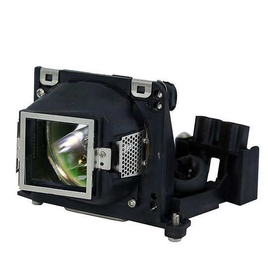 EC.J0300.001   Lamp With Housing For ACER PD113 Projecotors
