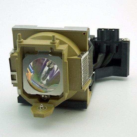 59.J9401.CG1   Lamp with Housing for BENQ PB8140 / PB8240 / PE8140 / PE8240